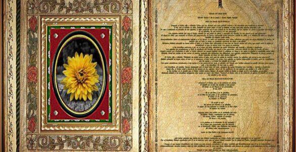 Libro del Éxodo