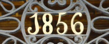 El Acta Adicional de 1856 9