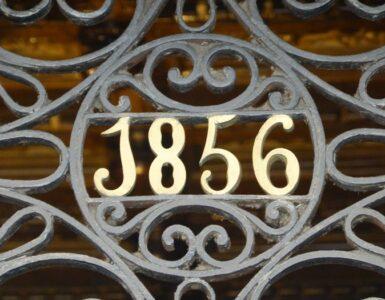 El Acta Adicional de 1856 2
