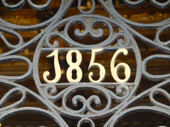 El Acta Adicional de 1856 1