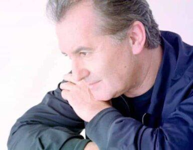 Víctor Manuel » Víctor Manuel