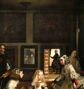 De Velázquez y Cervantes 7