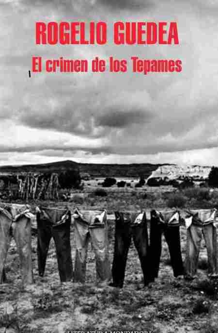 El-Crimen-de-Los-Tepames.jpg