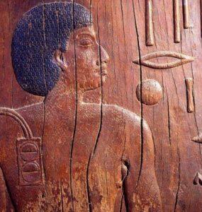 Arqueología médica: Egipto » descubrimientos arqueológicos