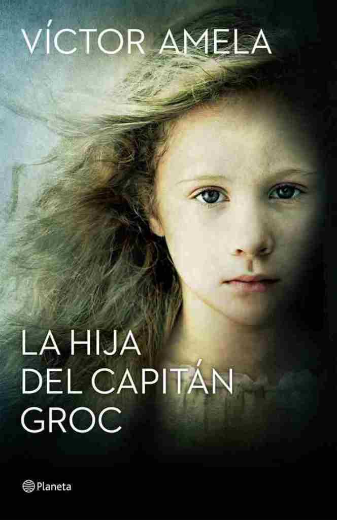 La-hija-del-Capitán-Groc.jpg