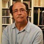 Jorge León Gustá