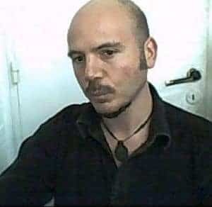 Flavio Crescenzi