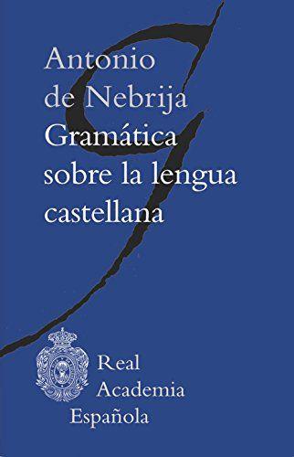 Aproximación histórica al sistema ortográfico del español 5