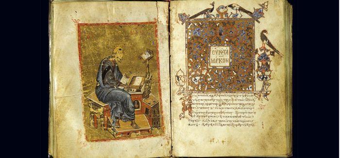 Grecia clásica y cristianismo bizantino 3