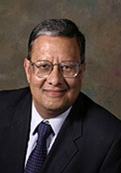 Abul K. Abbas