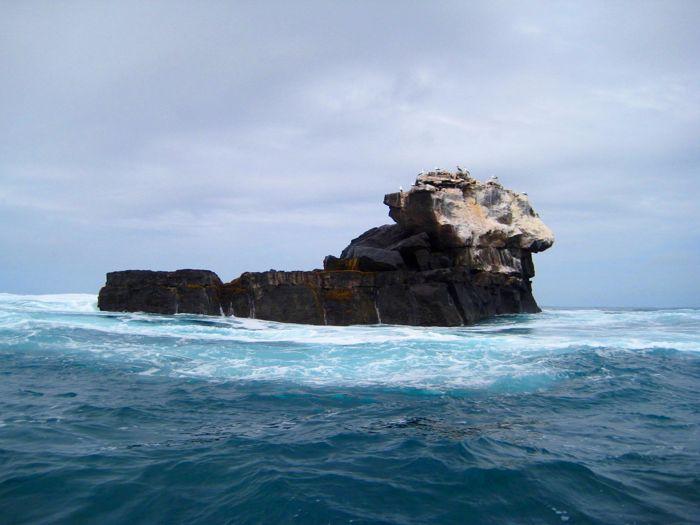 Islas Galápago