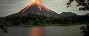 Costa Rica: Bri-bri, punto de encuentro de culturas 11