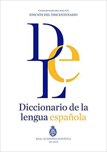 Diccionario-de-la-lengua-Española.jpg