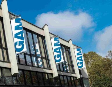 Galleria Civica d'Arte Moderna e Contemporanea (GAM) de Torino » arte