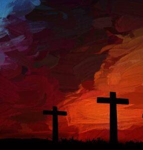 Jesús nunca pidió ser adorado » jesús