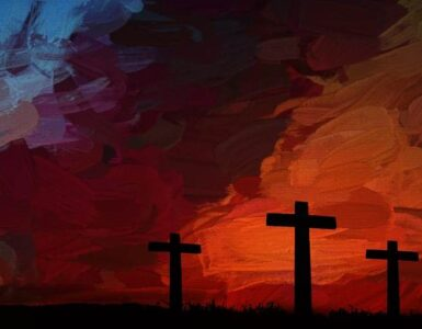 Jesús nunca pidió ser adorado 3