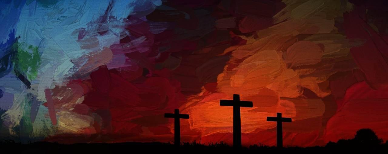 Jesús nunca pidió ser adorado 1
