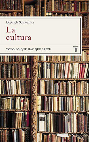 La-cultura.jpg