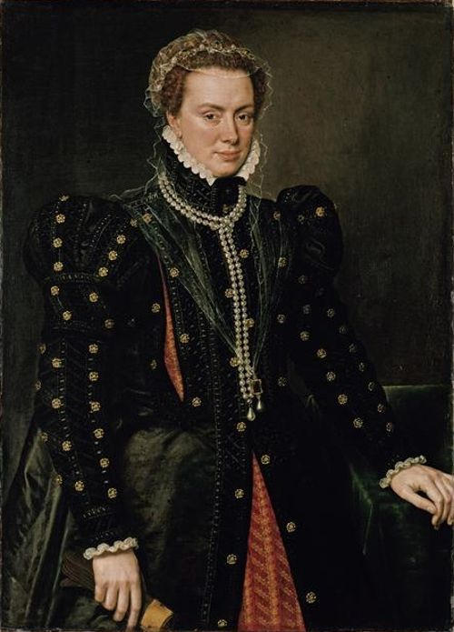 Margarita de Parma