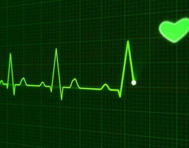 Cuando nos rompen el corazón » corazón