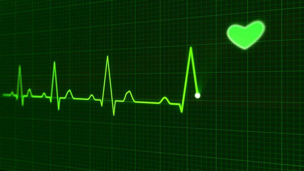 Cuando nos rompen el corazón 1