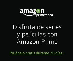 amazon-prime-video.jpg