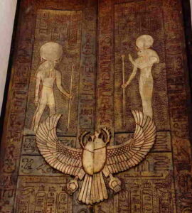 Grandes tumbas no encontradas » tumbas