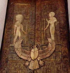 Grandes tumbas no encontradas 24