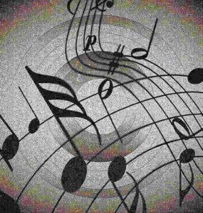 Espejismos musicales y otras curiosidades (de las partituras contemporáneas) 18