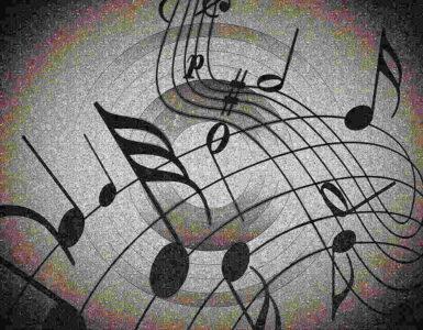 Espejismos musicales y otras curiosidades (de las partituras contemporáneas) 2