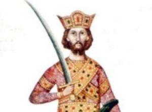 Decadencia de Bizancio en la Alta Edad Media 15