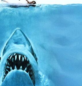 Tiburón (Steven Spielberg, 1975) 36