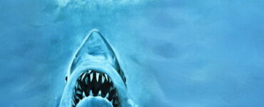 Tiburón (Steven Spielberg, 1975) » tiburón