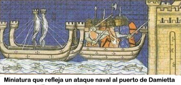 Decadencia de Bizancio en la Alta Edad Media 21