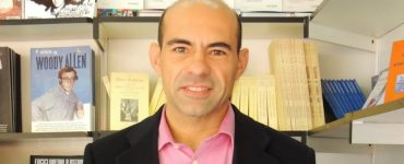 Ángel de Mora-Losana » Ángel de Mora-Losana