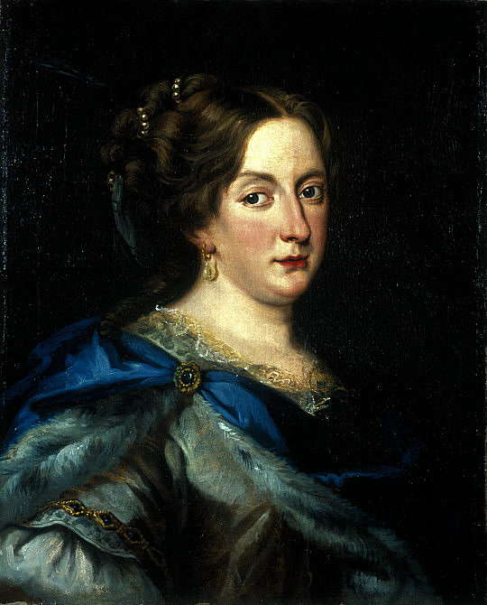 Asesinato en Fontainebleau 3