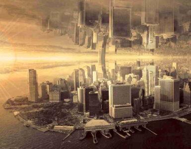 Las ciudades, espejos del alma humana 2