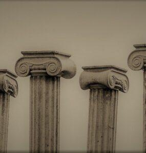 Los orígenes pedagógicos de la filología clásica 2