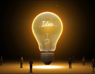 El secreto de las ideas 7