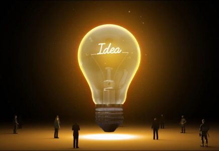 El secreto de las ideas » ideas