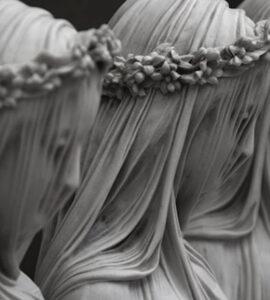 Las artes en la mentalidad clásica de los helenos » helenos
