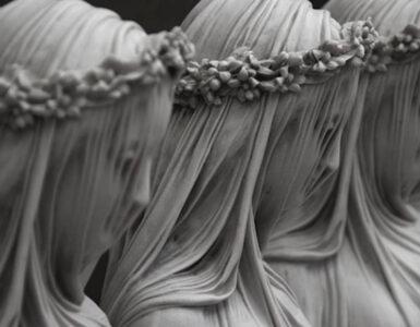 Las artes en la mentalidad clásica de los helenos 2