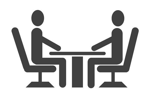 Entrevista legal