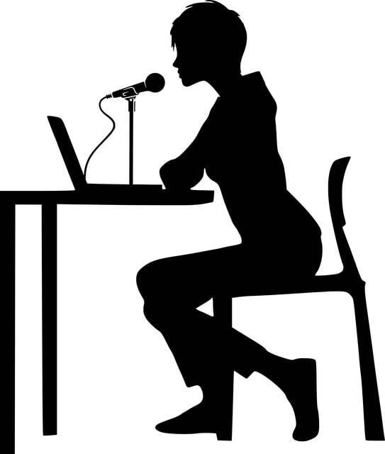entrevista en el juicio oral