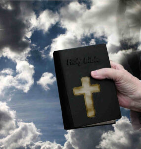 Érase una vez… dentro de los Libros Sagrados » libros sagrados
