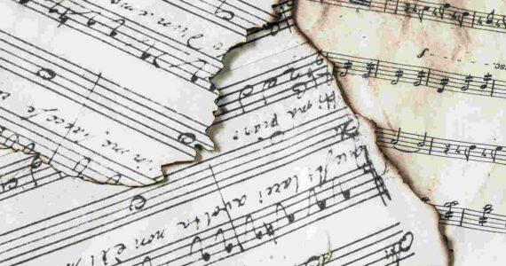Apropiacionismo musical