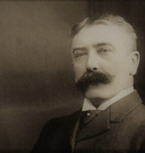 Los aportes de Ferdinand de Saussure a la lingüística contemporánea 1