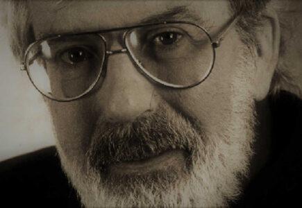 Michael Ende, uno de los autores alemanes de literatura infantil con mayor proyección internacional 1