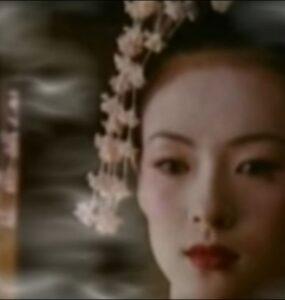 Madama Butterfly: un siglo de representaciones (1904-2004) 7