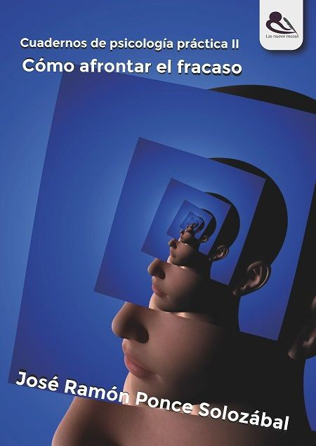 ALL-COVER-ebook-cuaderno-2.jpg